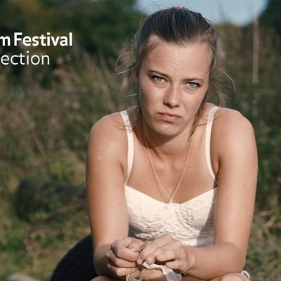 Locarno Filmfestival!