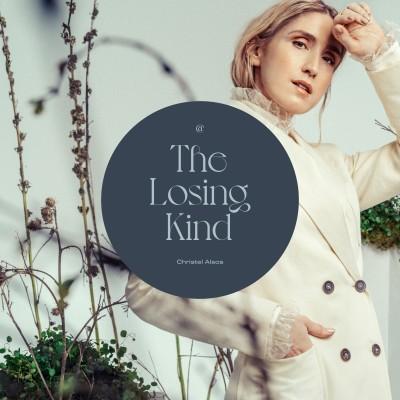 The Loosing Kind!